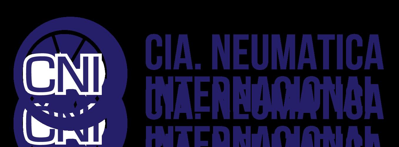 logo cni-02