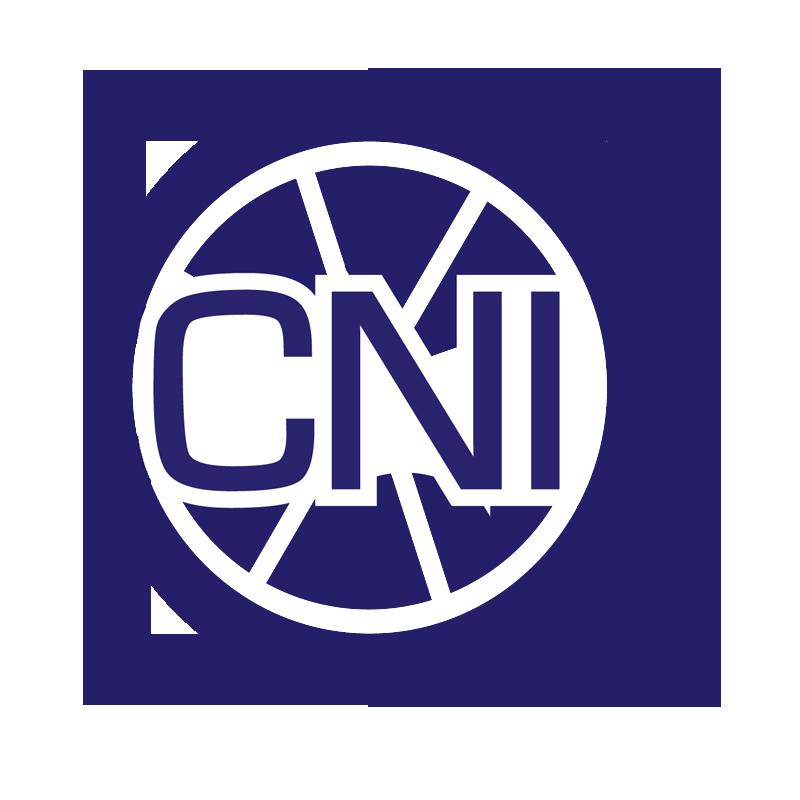 logo cni-07